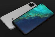 Google Pixel 4a fiyatı