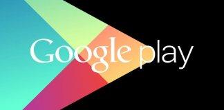 Google Play Store Ücretlendirme