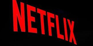 Netflix'te bu ay neler var?(Haziran 2020)