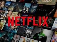 Netflix RTÜK denetimine girdi!