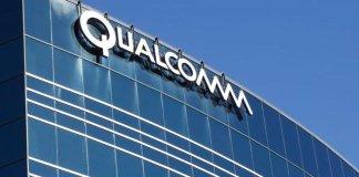 Quallcomm Yeni Nesil İşlemciler
