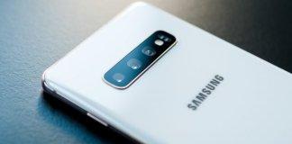 Galaxy S11 Kod İsmi