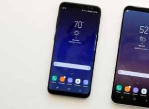 Samsung Güvenlik Güncellemesi