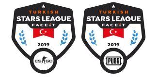 Turkish Stars League 2020