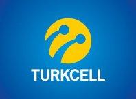 TURKCELL logo