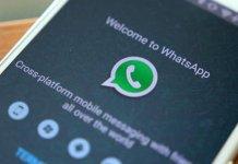 Whatsapp Engel Kaldırma