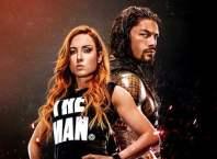 WWE 2K20 fiyatı