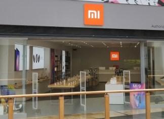 Xiaomi yeni mağaza Hatay'da olacak