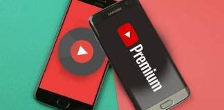 YouTube Premium İncelemesi