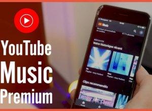 YouTube PremiumTürkiye'de