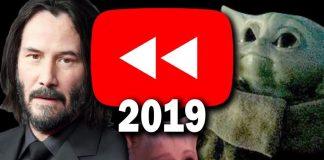 YouTube Türkiye 2019