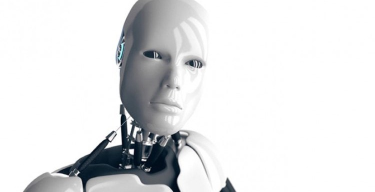 Robot Belediye Başkanı mı Geliyor ?