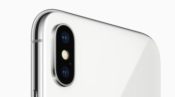 iPhone Kamerada Devrim Yapıyor