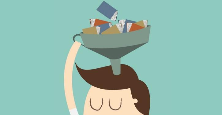 Psikoterapist Lütfü Özdemir – Lütfü Kaan Özdemir 'den E-Kitap Kazanabilirsiniz