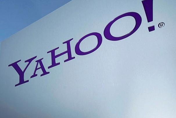 Yahoo! cambia nome, Mayer si dimetterà