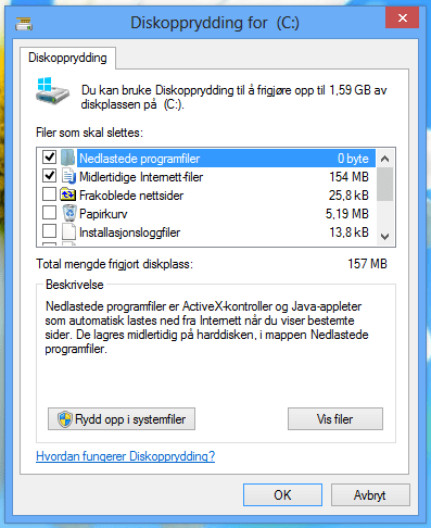 win8_diskopprydding