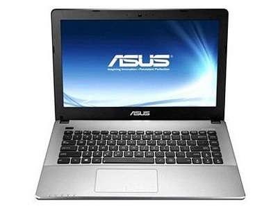 Laptop ASUS A455LF -5