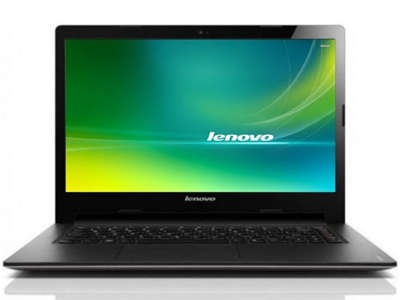 Laptop Lenovo E10-30 -4