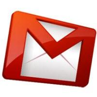 Gmail e yeni özellik