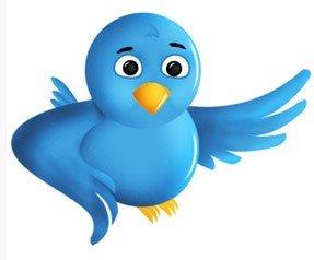 20110917115003_tweet