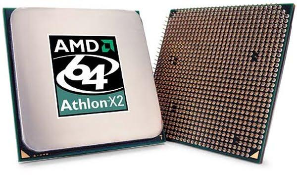 AMD64x2win81
