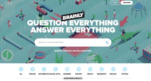 brainly_screen_desktop