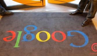 Google HTTP Protokollü Üye Sistemi Kullanan Siteleri Kara Listeye Almaya Başlıyor