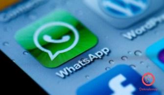 Whatsapp'taki Tehlike Türkiye'ye de Sıçradı