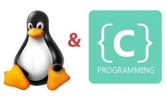 Linux'ta C Programlama Nasıl Yapılır?