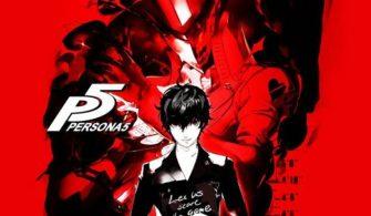 Persona 5 Çıkış Tarihi ve İnceleme