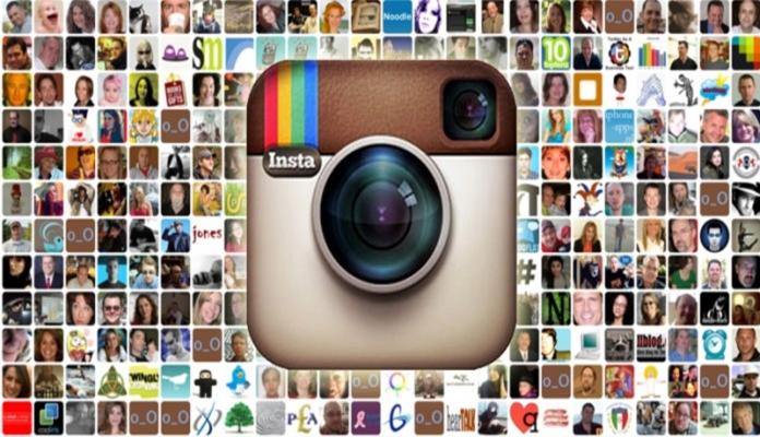instagram fenomen olmak