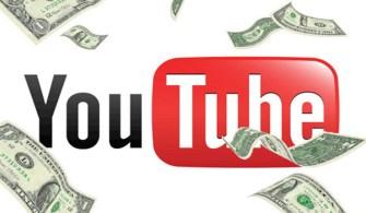 YouTube'un Yeni Para Kazanma Kuralları 2018 – Güncel