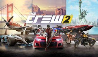 The Crew 2 Bu Hafta Sonu Ücretsiz Olacak
