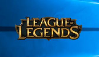 League of Legends Nasıl Bir Oyun?