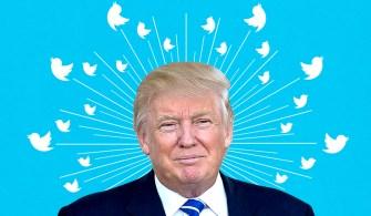 Trump'ın Üye Engellemesi Yasaklandı