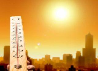 Türkiye sıcak hava rekorlarını ard arda yeniliyor