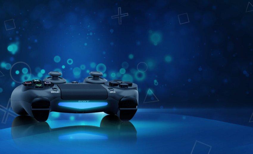 Vatan Bilgisayar PlayStation 5 fiyatı