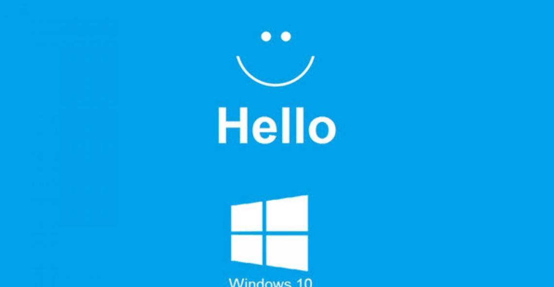 Windows 10 21H1 yenilikleri