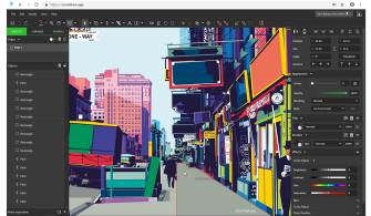 Pratik ve Ücretsiz 10 Online Çizim Uygulaması