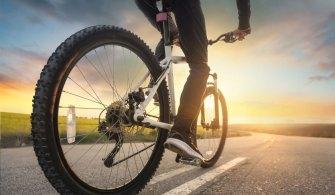 Vestel, Yerli Elektrikli Bisiklet Bataryası Üretmeye Başladı