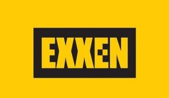 Exxen Aboneliği Nasıl İptal Edilir?