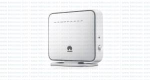 huawei,hg658v2,modem kurulumu,kablosuz ayarları,arayüz giriş şifresi