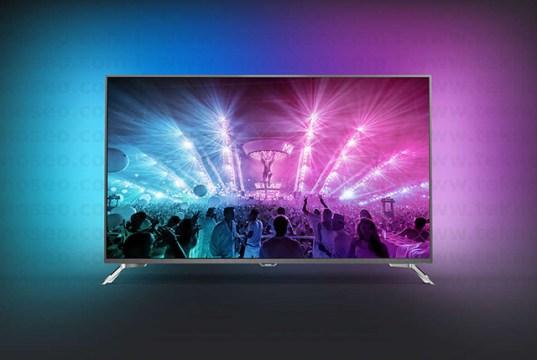 philips android tv,philips android tv turksat 4a uydu kanal ayarları,philips android tv sinyal yok,philips android tv ilk kurulumu