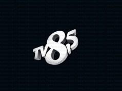 tv8.5,tv8 buçuk,frekans değerleri,frekans ayarları