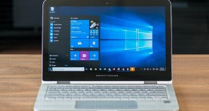 windows 10,wi-fi şifresi,kayıtlı kablosuz ağ şifresi,kayıtlı kablosuz ağ şifresini öğrenme