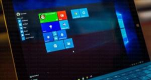 windows 10,fotoğraf görüntülecisi yükleme,fotoğraf görüntüleyicisini etkinleştirme,resim görüntüleyici sorunu,fotoğraf görüntüleyicisi