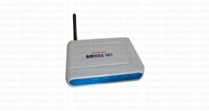 pikatel airmax 101 firmware indir,pikatel airmax 101 yazılım güncelleme,pikatel airmax 101 kilit kaldırma,pikatel airmax 101 domain kilidi kırma