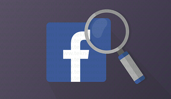 facebook şifre sıfırlama,facebook mail adresime kod gelmiyor,facebook kod alamıyorum,facebook kod sorunu