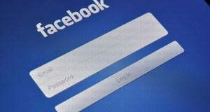 facebook,kişisel veri isteği,giriş yapamadığım facebook hesabımdaki resimleri nasıl alırım,facebook kişisel veri yedeği alma