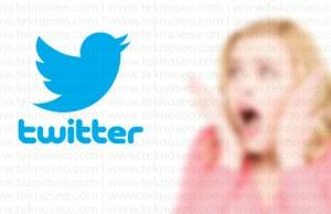 twitter,mahrem görüntü şikayeti,mahrem görüntüleri paylaşma tehditlerini şikayet edin,şantaj şikayeti